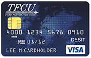 TFCU_EMV_reloadable_card