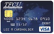TFCU_EMV_reloadable_card