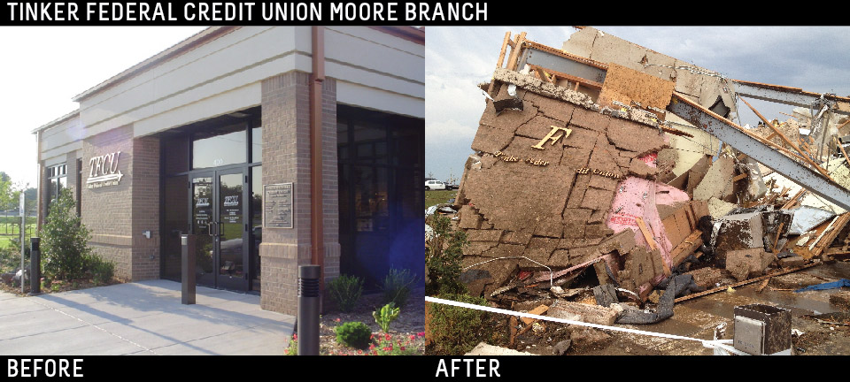 Moore before-after-01