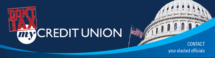 Page_Header_Dont_Tax_My_Credit_Union