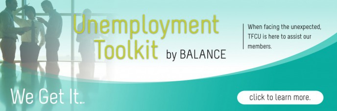 Carousel_Main_Unemployment_Toolkit