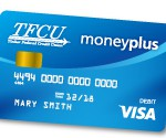 MoneyPlus Card