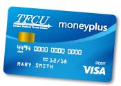 MoneyPlusEMV2016-web