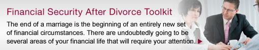 Balance_toolkit_divorce_banner