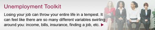 Balance_toolkit_unemployment_banner