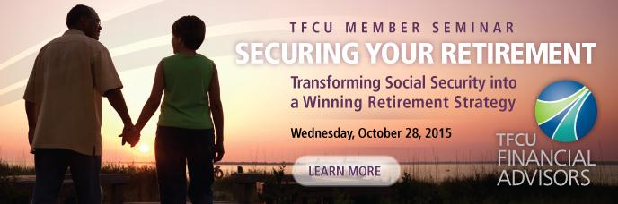 TFCU-Seminar-web carousel