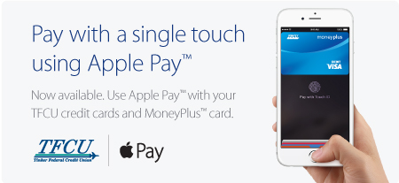 TFCU-Apple-Pay-Web_Page-Heading-2