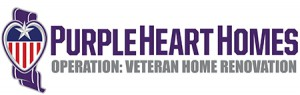 Purple-Heart-Homes-logo