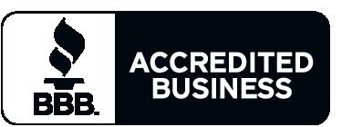 logo-bbb2