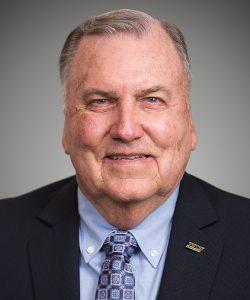 Bill Watkins
