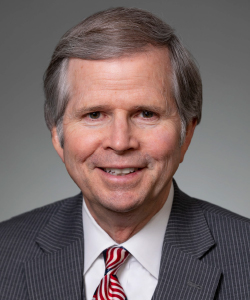 Mike Kloiber