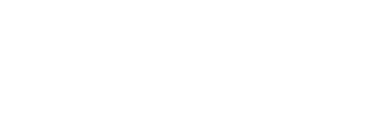 TFCU White Demo Logo