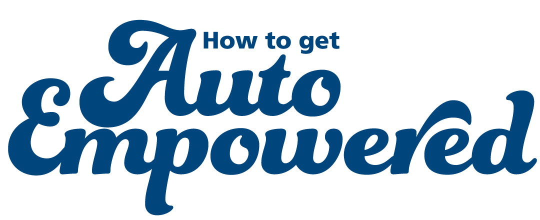 Decorative headline how to get auto empowered