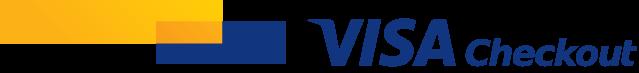 TFCU Visa Checkout Carousel Logo